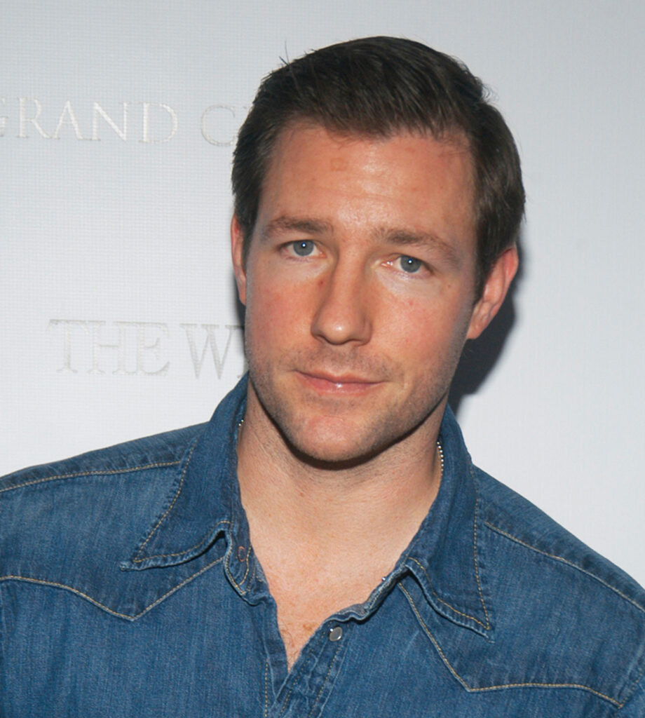 Ed Burns Presents The Last Picture Show